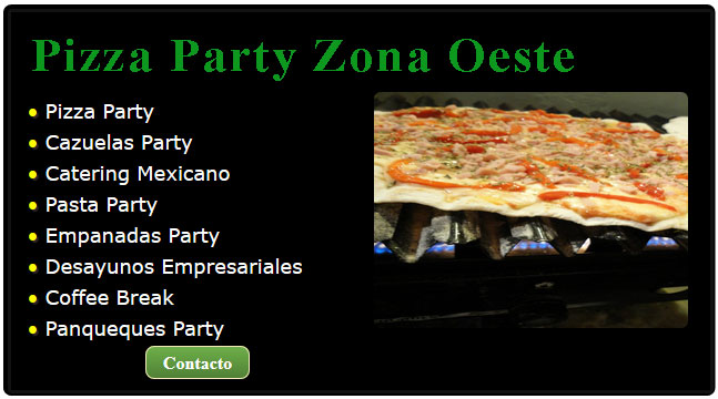 pizza pronta, pizza para eventos, pizzas party, pizza party zona oeste ramos mejia, pizza party zona oeste precios, pizza a dimicilio, parrilla para pizza, precio de la pizza,