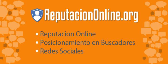 seo posicionamiento web, search engine optimization seo, seo sem, posicionamiento web argentina, diseño web posicionamiento, posicionamento web, posicionar web en buscadores