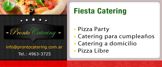 catering para eventos, catering party, catering cumpleaños, pizza party catering, catering pizzas, catering mexico, servicii de catering, oeste catering ramos mejía, pizza catering menu,