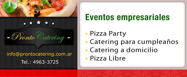desayunos para eventos empresariales, servicio de catering para eventos empresariales, catering eventos, eventos catering, eventos a domicilio, comidas para eventos especiales,