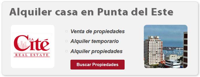 uruguay alquiler temporario, alquiler de casas en balnearios de canelones, gallito luis inmuebles alquileres, casas en venta en canelones,