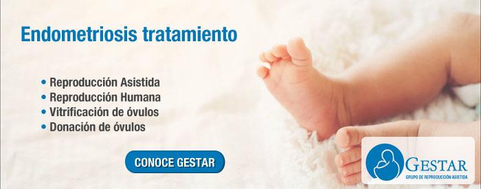 nombres de medicamentos para endometriosis, endometriosis tratamiento natural, quedar embarazada endometriosis, endometriosis imagenes