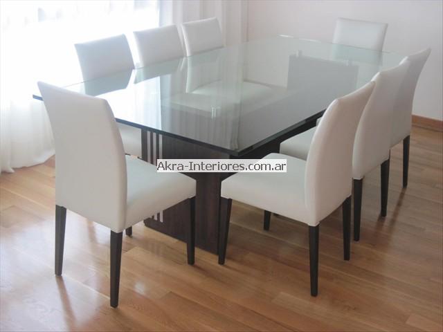 fabrica de muebles, fabricamos muebles, muebles en madera maciza