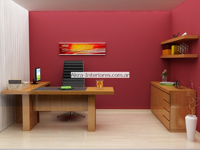 Muebles Office : Muebles para home office