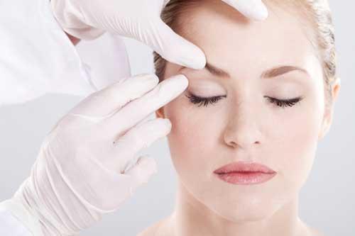 operacion de bolsas en los ojos precio argentina, operacion laser de ojos costo, operacion ojos precio, operación laser de ojos precios