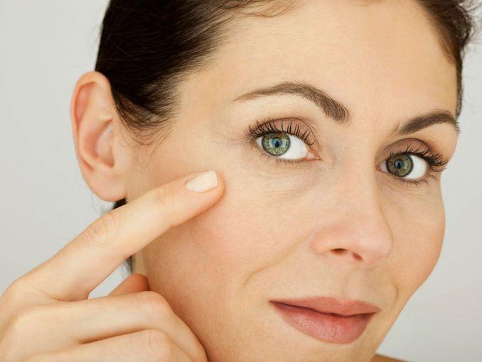 cirugia estetica capital, como combatir las arrugas, metodos antiarrugas